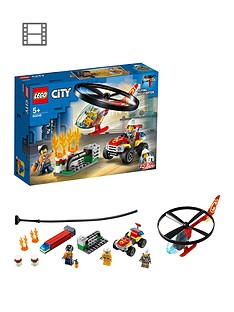 lego-city-60248-fire-helicopter-response-with-atv-quad-bike