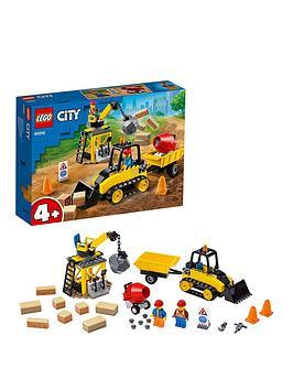 lego-city-60252-construction-bulldozer-building-set