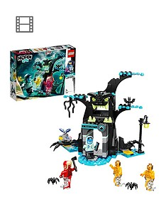 lego-hidden-side-70427-welcome-to-the-hidden-side-with-ar-games-app