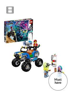 lego-hidden-side-70428-jacks-beach-buggy-with-ar-games-app