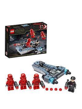 lego-star-wars-75266-sith-troopers-battle-pack-with-battle-speeder
