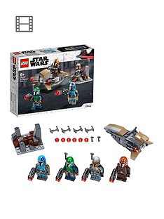 lego-star-wars-75267-mandaloriantrade-battle-pack