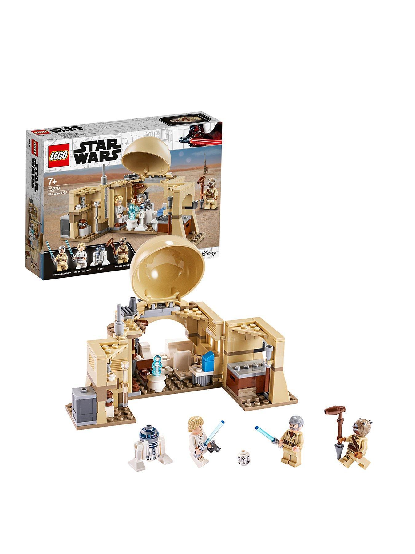 Nuevo LEGO parte número 2458 en una opción de 4 Colores