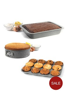 salter-collection-3-piece-bakeware-set-in-grey
