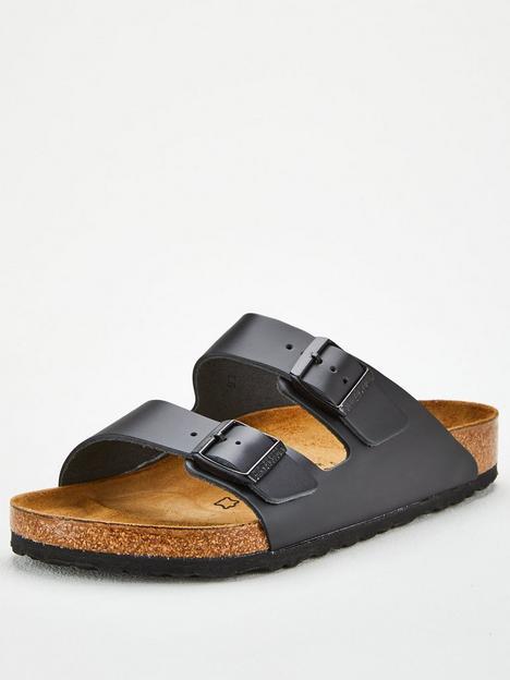 birkenstock-arizona-sandal-black
