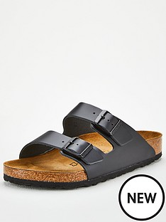 birkenstock-arizona-sandal-black