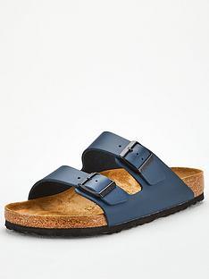birkenstock-arizona-sandal-blue