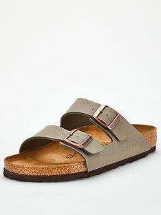 birkenstock-arizona-sandal-stone