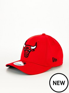 new-era-9fiftynbspstretch-snap-red-bulls-capnbsp--red
