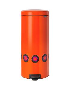 brabantia-brabantia-pedal-bin-30-litre