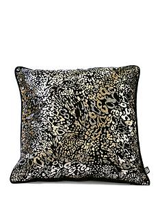 laurence-llewelyn-bowen-sleeping-beauty-collection-roar-cushion