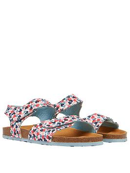 joules-girls-tippy-toes-hearts-sandal--white