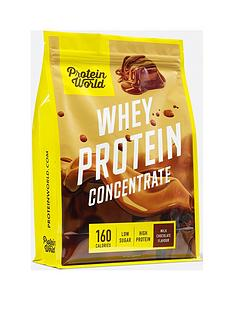 protein-world-whey-protein-concentrate-milk-chocolate-520g