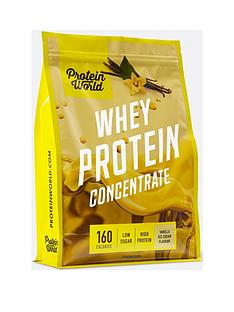 protein-world-whey-protein-concentrate-vanilla-ice-cream-520g
