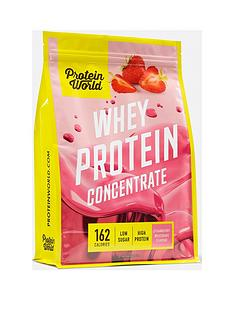 protein-world-whey-protein-concentrate-strawberry-milkshake-520g