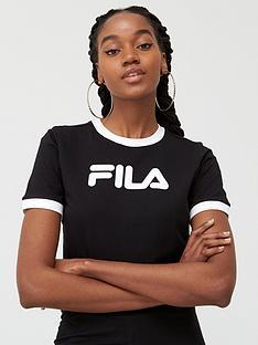 fila-tionne-crop-t-shirt-blacknbsp