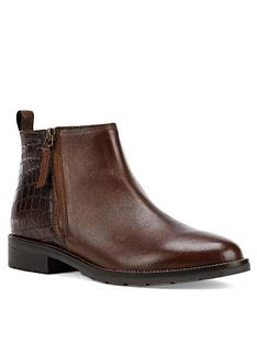 geox-d-bettanie-leather-ankle-boot