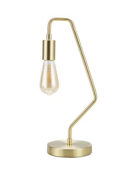 tate-table-lamp-gold