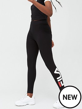 fila-avril-essential-leggings-blacknbsp