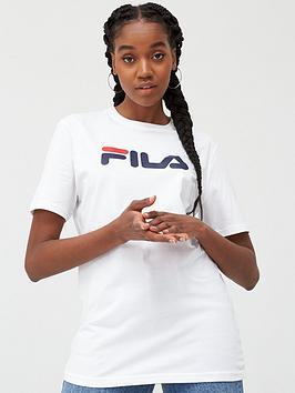 Fila Fila Eagle T-Shirt  - White Picture