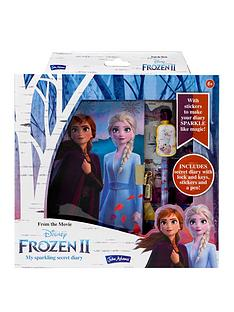 john-adams-disney-frozen-2-secret-diary