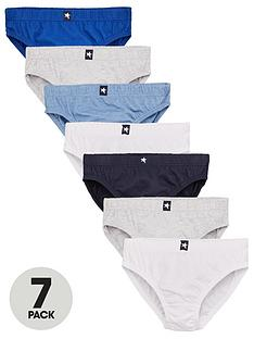 v-by-very-boys-7-pack-blue-briefs