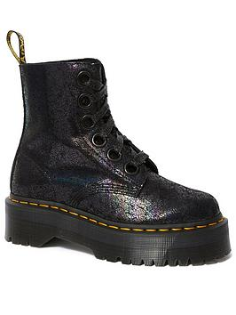dr-martens-molly-8-eye-ankle-boot