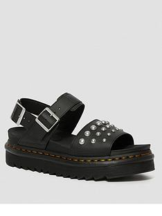 dr-martens-voss-stud-flat-sandal