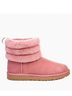 ugg-w-fluff-mini-quilted-ankle-boot