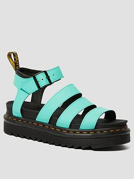 dr-martens-blaire-chunky-flat-sandal