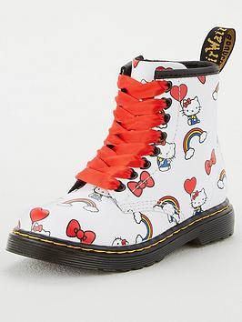 dr-martens-girls-1460-printed-hello-kitty-8-lace-boot-white