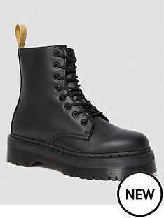 dr-martens-vegan-jadon-ii-mono-8-eye-ankle-boot