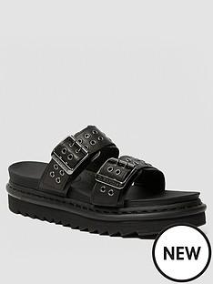 dr-martens-myles-slide-flat-sandal