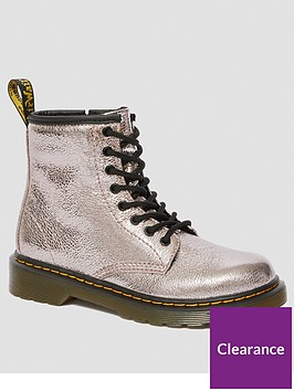 dr-martens-girls-1460-metallic-8-lace-boot-pink-metallic