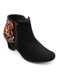 hotter-delightwide-fit-floral-boots