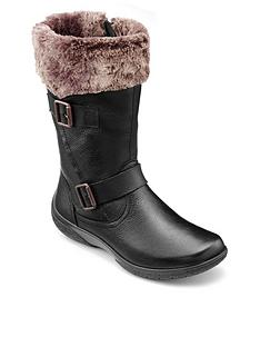 hotter-hotter-melody-knee-boots-with-lightweight-sole