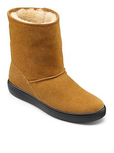 hotter-hotter-norse-fold-up-or-down-cosy-ankle-boots
