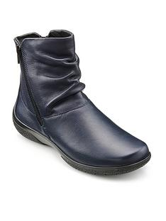 hotter-hotter-whisper-wide-fit-casual-boots-with-warm-lining