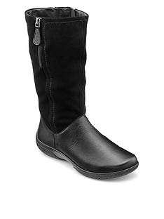 hotter-hotter-matilda-flexible-knee-boots-with-stretch-panel