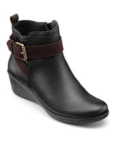 hotter-hotter-plymouth-wam-lined-wedge-ankle-boots
