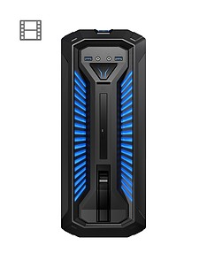 medion-erazer-x30-dt-core-i7-9700-8gb-ram1tb-hard-drive-amp-128gb-ssd-rtx-2070-graphics-gaming-desktop