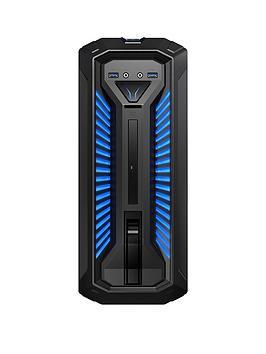 Medion Medion Erazer X30 Dt Core I7-9700, 8Gb Ram.1Tb Hard Drive &Amp;  ... Picture