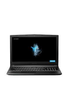 medion-erazer-p6605-156inch-ci5-8300h-8gb-1tb128ssd-gtx-1050-gaming-laptop