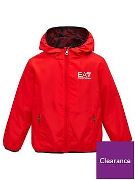ea7-emporio-armani-boys-classic-hooded-windbreaker