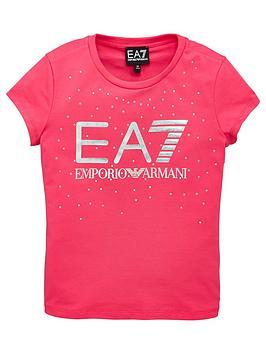 ea7-emporio-armani-girls-short-sleeve-embellished-t-shirt-pink