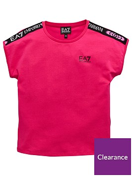 ea7-emporio-armani-girls-short-sleeve-logo-tape-t-shirt