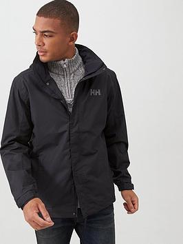 Helly Hansen Dubliner Jacket