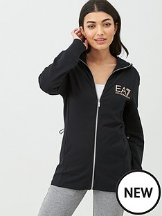 ea7-emporio-armani-hooded-track-jacket-black