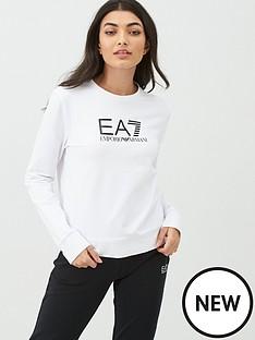 ea7-emporio-armani-sweatshirt-tracksuit-black-white