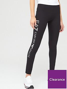 ea7-emporio-armani-logo-leggings-black